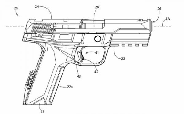 ruger-patent-586.jpg
