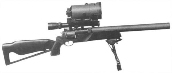 ruger-revolverrifle-1-376.jpg