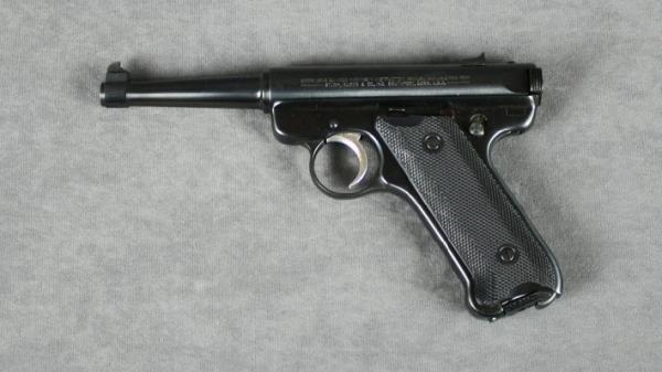 ruger-standard-s-398.jpg
