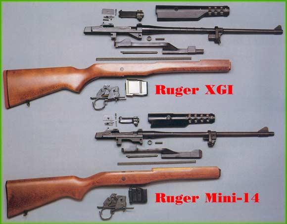 ruger-xgi-360.jpg