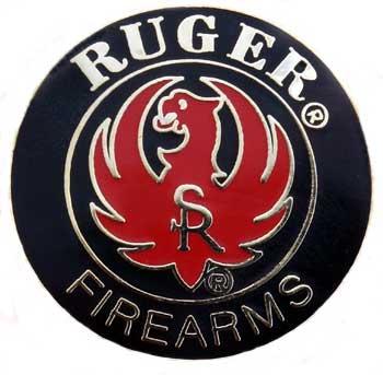 s-ruger-trademark-96.jpg