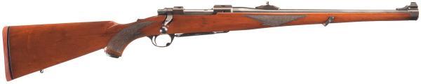 saddams-gun-77.jpg