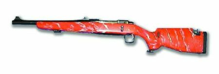 sar-rifle-30.jpg