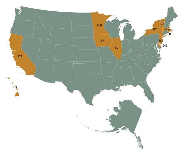 silencerco-silencers-are-legal-map-193.jpg