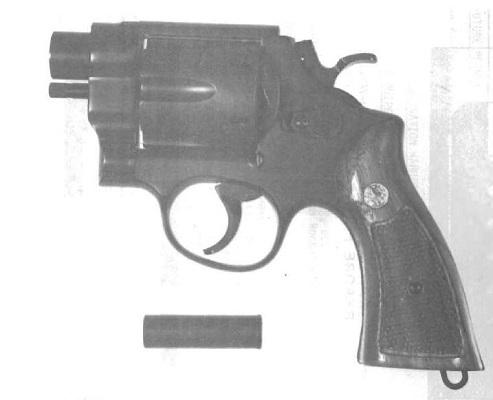 smith-wesson-model-29-qspr-371.jpeg