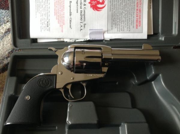 spokane-gun-trader-283.jpg