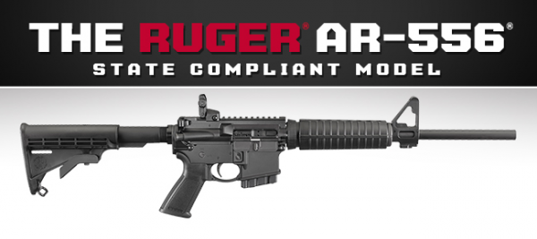 state-complaint-rifle-545.png