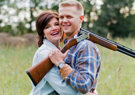 stephanie-wehner-and-mitch-strobl-shotgun-322.jpg