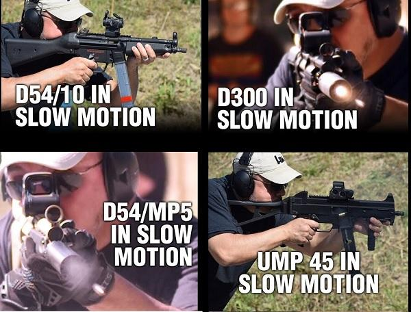 super-slo-mo-roller-locks-in-action-like-you-ve-never-seen-before-videos-539.jpg