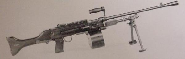 the-t23-machinegun-31.jpg