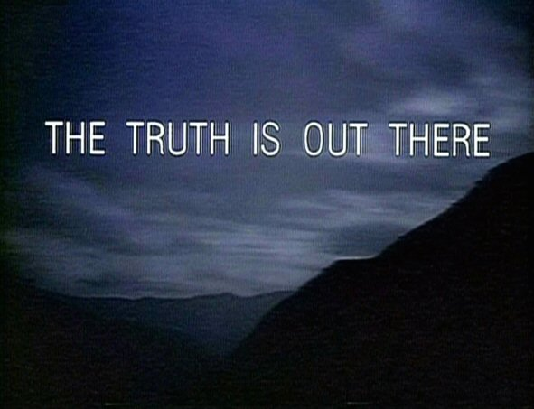 the-truth-is-out-there-372.jpg