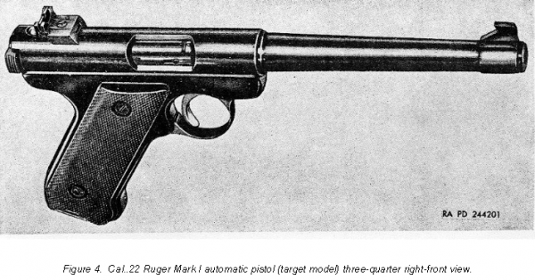 tm-figure-ruger-mk1-344.png