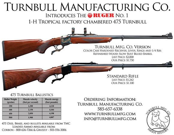 turnbull-number-1-64.jpg