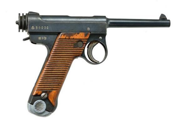 type-14-nambu-s-397.jpg