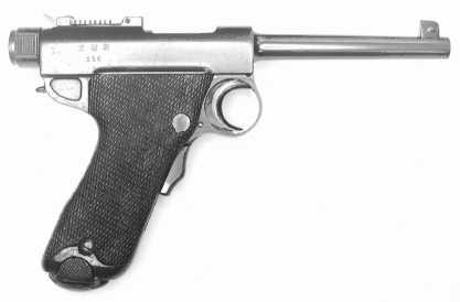 type-a-402.jpg