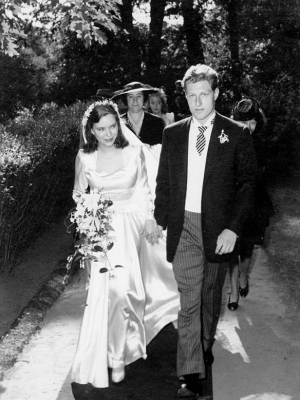 wedding-day-photo-of-paulina-longworth-and-alexander-mccormick-sturm-35.jpg