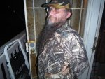 Dad as Uncle Si a.jpg
