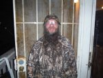 Dad as Uncle Si b.jpg
