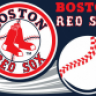 RedSoxRugers